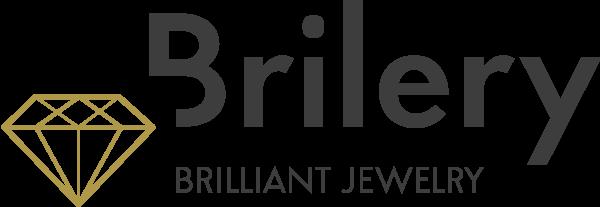 Brilery.com